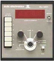 AC-DC Electronics EL301 Image