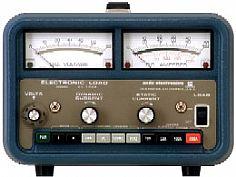AC-DC Electronics EL750B Image