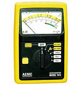 AEMC 1015 Image