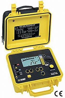 AEMC 1050 Image