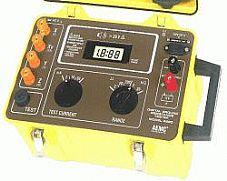 AEMC 4500 Image
