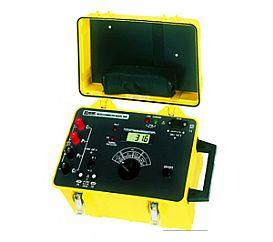 AEMC 5600 Image