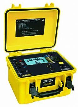 AEMC 6505 Image