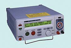 AEMC H111 Image