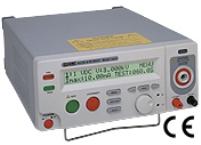 AEMC H216 Image