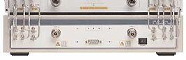 ATN Microwave ATN-4111B Image