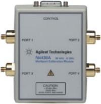 ATN Microwave ATN-4801A Image