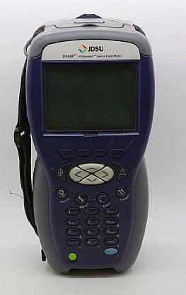 Acterna DSAM-6000B Image
