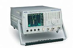 Aeroflex 6203B Image