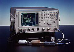 Aeroflex 6204B Image