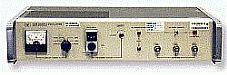 Agilent 105A Image