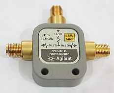 Agilent 11636B Image