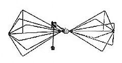 Agilent 11966C Image