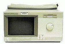Agilent 16500C Image