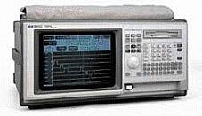 Agilent 1660AS Image
