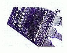 Agilent 16710A Image