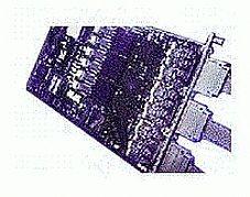 Agilent 16711A Image