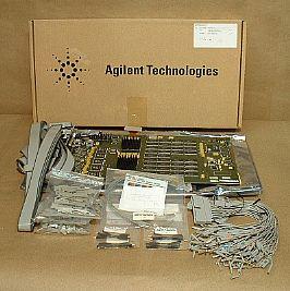 Agilent 16717A Image