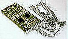 Agilent 16751B Image