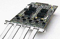 Agilent 16755A Image