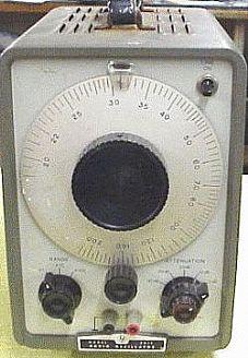 Agilent 202C Image