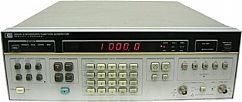 Agilent 3325A Image