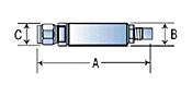 Agilent 33330E Image