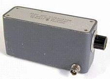 Agilent 355C Image