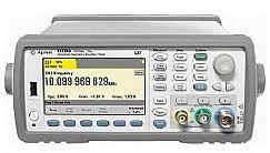 Agilent 53230A Image