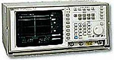 Agilent 54510B Image