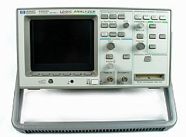 Agilent 54620C Image