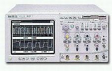 Agilent 54835A Image