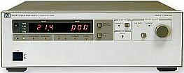 Agilent 6030A Image