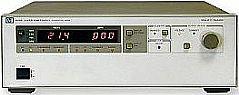 Agilent 6035A Image