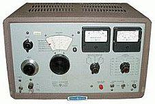 Agilent 606A Image