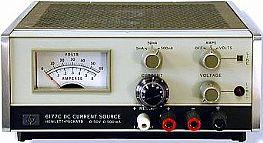 Agilent 6177C Image