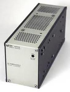 Agilent 62024E Image