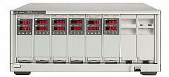 Agilent 66000A Image