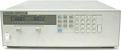 Agilent 6651A Image