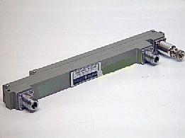 Agilent 789C Image