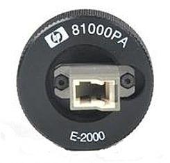 Agilent 81000PA Image