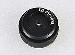Agilent 81010BL Image