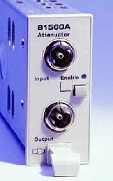 Agilent 81560A Image