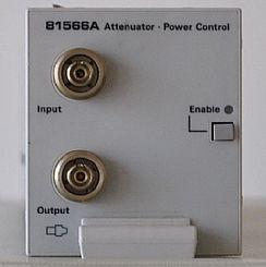 Agilent 81566A Image