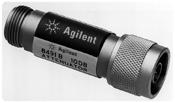 Agilent 8491B Image