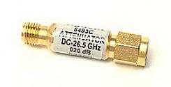 Agilent 8493C Image