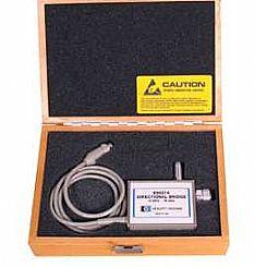 Agilent 85021C Image