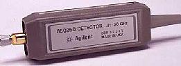 Agilent 85025D Image
