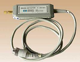 Agilent 85025E Image