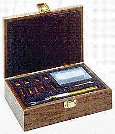 Agilent 85052D Image